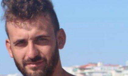 Ecco che fine ha fatto il 29enne bresciano scomparso nel nulla