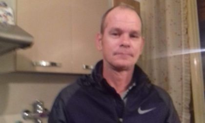 Falciato in bici, muore 44enne di Ostiglia