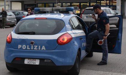Maxi controlli a Mantova: 7 permessi di soggiorni revocati, 2 foglie di via obbligatori