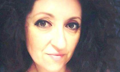 Travolta mentre esce dal locale: muore una 47enne di Moglia
