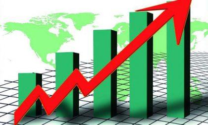 Federdistribuzione: domanda debole e fiducia in calo condizionano andamento dei prezzi