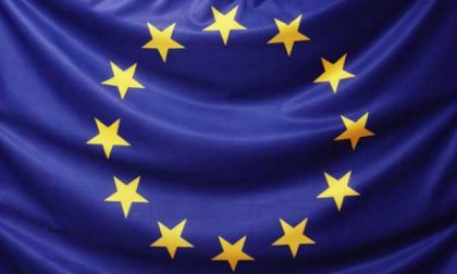 MONZA – Seminario: Come accedere e gestire finanziamenti europei