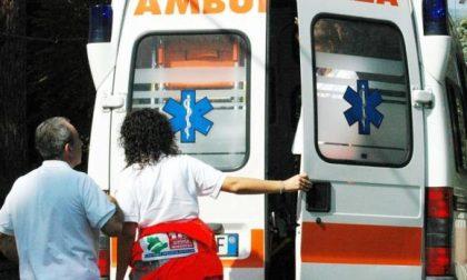 Tragedia nel Bresciano per la morte di una neonata
