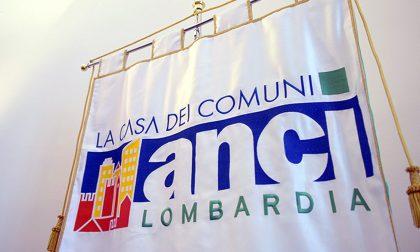 Presentati i progetti di Anci Lombardia Salute all'Assessore al Welfare Giulio Gallera