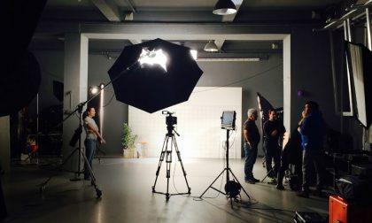 Casting a Mantova: si cercano attori per un cortometraggio sul Covid