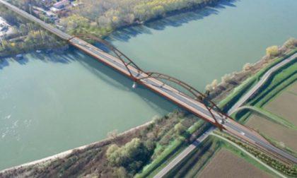 """Ponte San Benedetto chiuso, Confesercenti: """"Incubo per il commercio locale"""""""