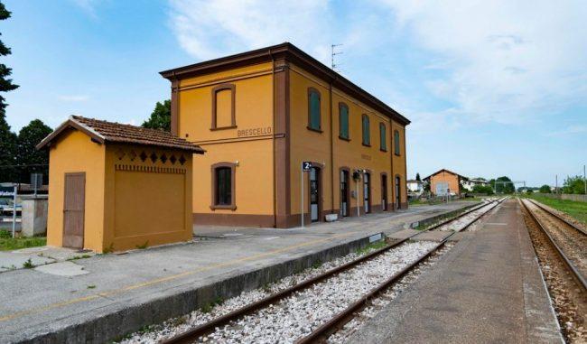 TPL Mantova-Cremona, in corso studio soluzioni per mancate coincidenze bus e treni