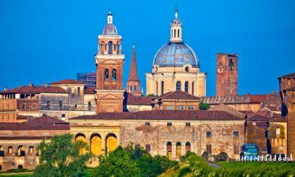 Cosa fare a Mantova e Provincia: gli eventi del weekend (11 e 12 settembre 2021)