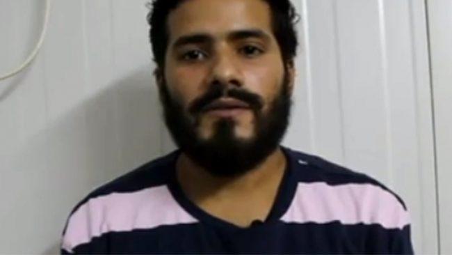 Terrorismo: viveva a Mantova il foreign fighter arrestato in Siria
