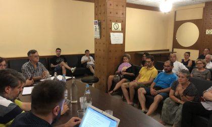 Viadana: incontro pubblico sulle criticità dell'Ospedale Oglio Po e all'area socio sanitaria casalasco-viadanese