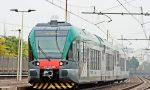 Lavori nelle stazioni ferroviarie: stop ai treni, arrivano i bus