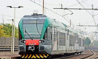 Secondo giorno di sciopero a Mantova, disagi alla circolazione ferroviaria dalle 9 alle 17