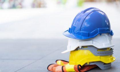 Sempre più incidenti sul lavoro in Lombardia: in due anni sono aumentati