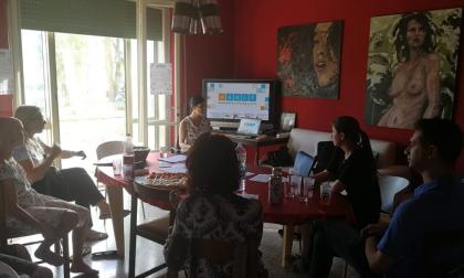 H-ABLE: incontri estivi per parlare di tecnologie, disabilità e sport