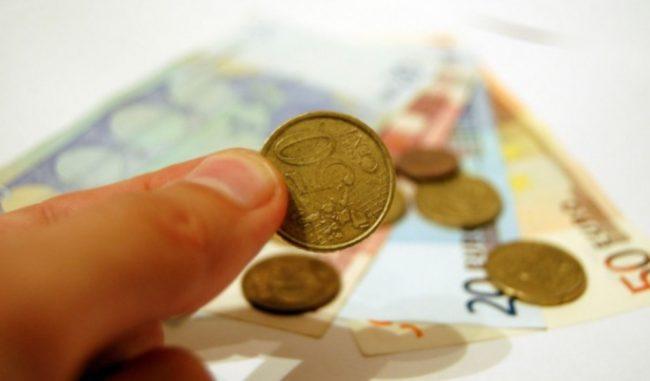 Bando Faber: 7 milioni di euro per le micro e piccole imprese INFO