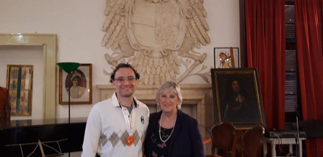 Passaggio di testimone al FAI di Mantova: nuova delegazione e programmazione