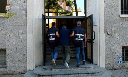 Truffe on-line: 4 arresti e beni sequestrati per 1,5 milioni di euro