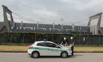 Mantova: 12 indagati per realizzazione di opere edilizie senza permesso