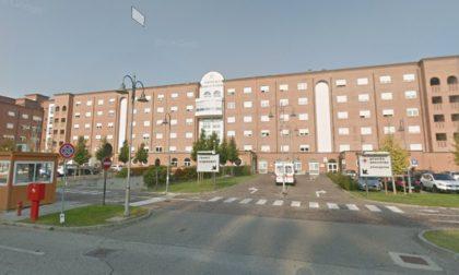 """L'Asst di Mantova garantisce: """"L'attività di emergenza e urgenza non si ferma"""""""