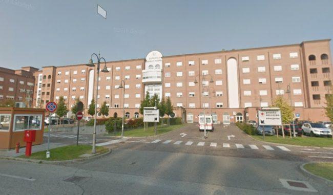 Giornata mondiale sicurezza del paziente: l'Asst di Mantova si attiva per ridurre gli errori