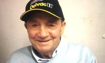 Giallo a Mantova: trovato senza vita il 95enne Camillo Turchetti