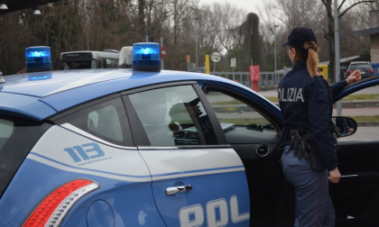 Frasi oscene a una minorenne: denunciato 38enne mantovano
