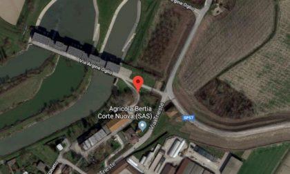 Viadana, 2,7 milioni per l'impianto idrovoro di San Matteo: M5S rivendica i propri meriti