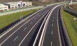 """Autostrada Mantova-Cremona: """"Regione finanzia un'opera con il buco. Progetto ancora non noto"""""""