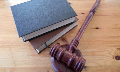 Anche gli avvocati mantovani partecipano allo sciopero per la riforma sulla prescrizione