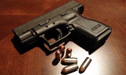 Controlli sulle armi, revocati 17 porti d'Arma e sequestrati un fucile e tre pistole