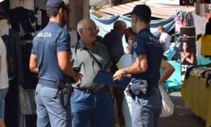 """Anziani abbracciati e derubati: i ladri utilizzano il """"trucco dell'abbraccio"""""""