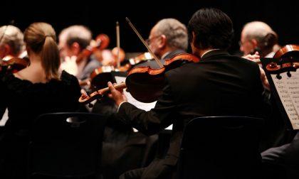 La stagione concertistica di Mantova sta per tornare