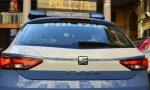 Prevenzione illegalità: controlli straordinari a Suzzara e Quistello