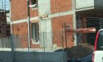 Folgorato in cantiere: muore operaio di Rudiano
