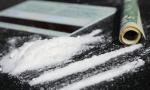 Insospettabile e incensurato 22enne gestiva il traffico di cocaina