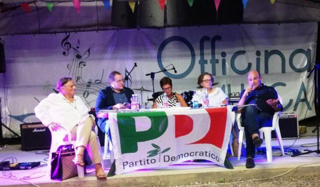 Il comitato per la tutela e la promozione dell'ospedale di Pieve di Corianocontinua a battersi