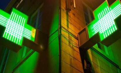 Ranitidina a rischio cancro: nuovo ritiro, stavolta per farmaci Sandoz e altri