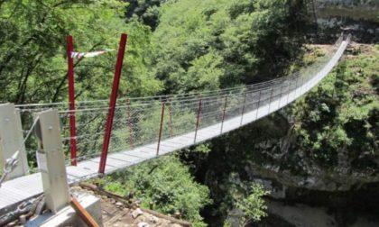 Escursionista 27enne disperso in Valsorda, ritrovato senza vita