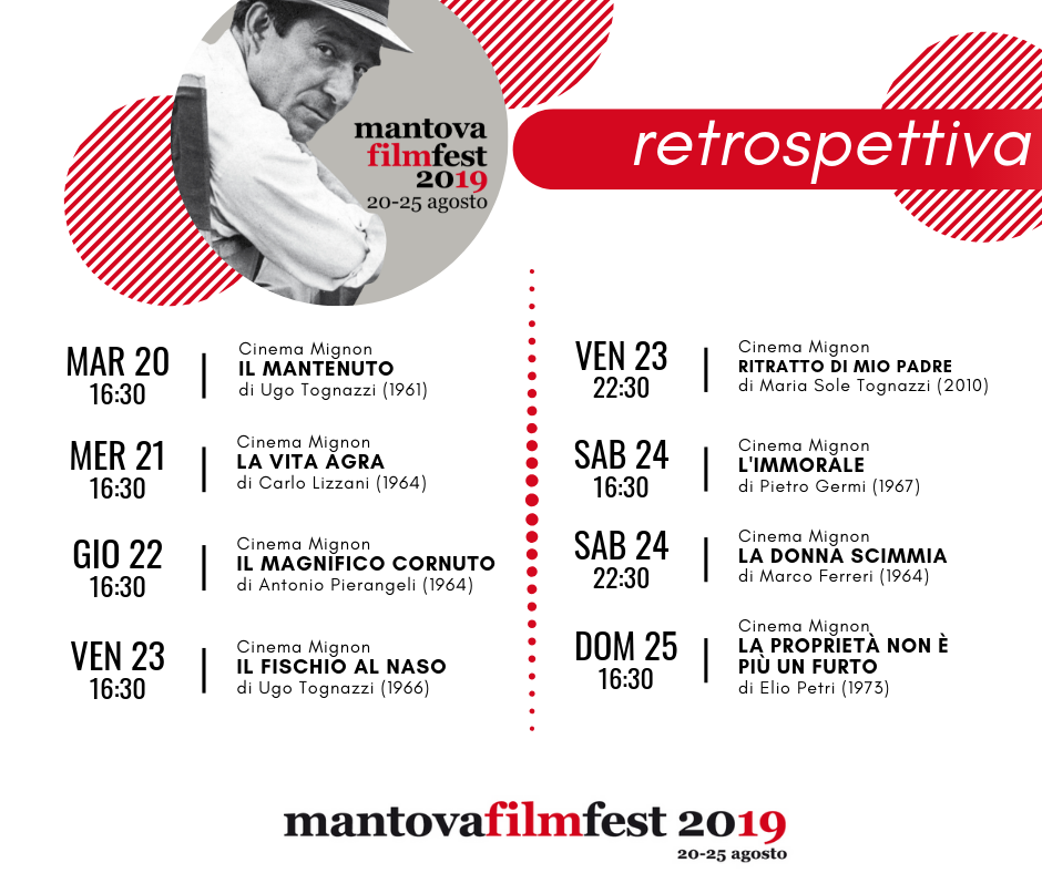 http://www.mantovafilmfestival.com/home