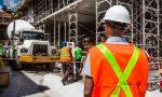 Nel Mantovano si cercano 50 operai | Offerte di lavoro
