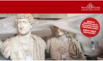 L'Università di Colonia si è innamorata delle statue del Palazzo Ducale