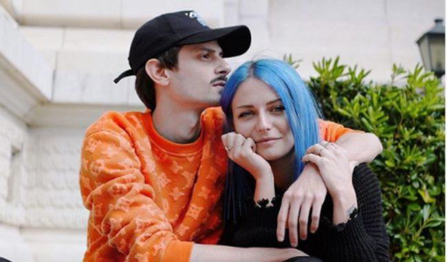 La fidanzata di Fabio Rovazzi è una youtuber di Verona