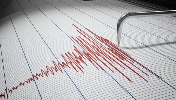 Scossa di terremoto: l'Appennino ha tremato anche oggi