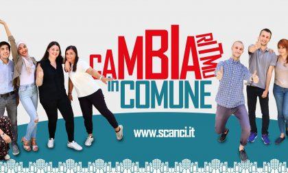 Servizio Civile Universale 2019: 1349 opportunità con Anci Lombardia