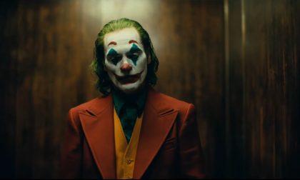 """Il Leone d'Oro """"Joker"""" di Todd Phillips è l'anteprima agli Incontri del Cinema d'Essai"""