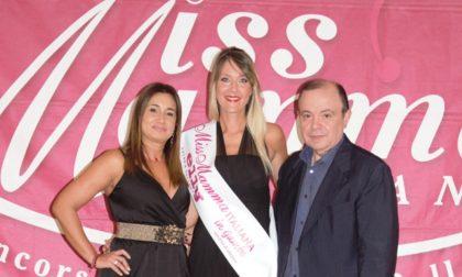Da Porto Mantovano a Mamme in moda: così la Miss Mamma mantovana