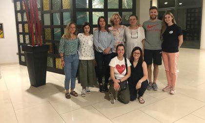 Associazione Agad e Asst di Mantova insieme per un campo educativo con i bambini diabetici