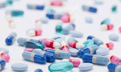 Rischio cancro: anche Ranitidina Doc Generici ritirato