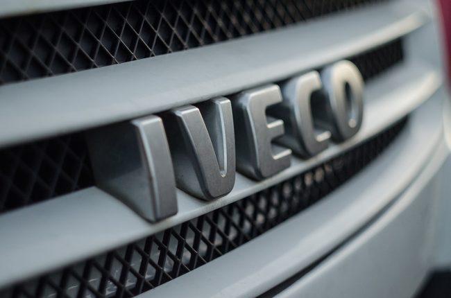 Spezzatino Fiat: anche Iveco destinata allo scorporo?