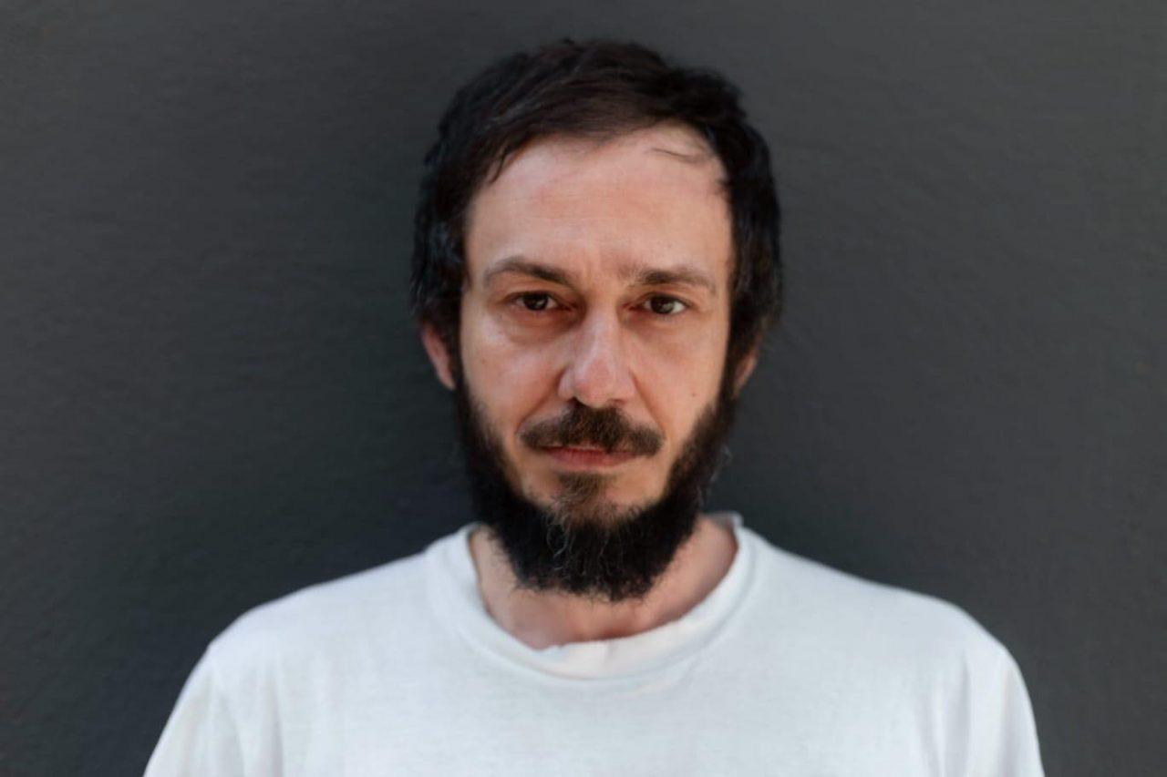 Un crescente successo per l'artista di Mantova Vincenzo Fasano